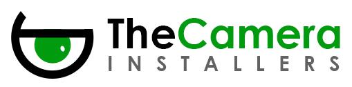 the-camera-logo
